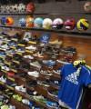Foto predajne sportova obuv